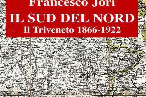 """Quando il Veneto era """"emigrante"""""""