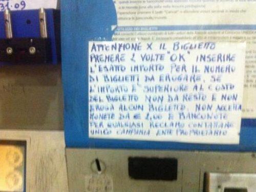 """Napoli sfata il luogo comune sui """"portoghesi"""""""