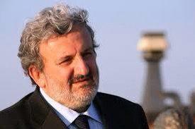 Pino Aprile : Michele di gomma contro il Jobs Act di Renzi