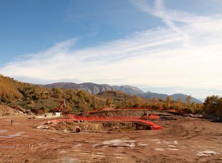 Prosegue la mungitura lucana : le compagnie chiedono di sbloccare in Val d'Agri 8 pozzi