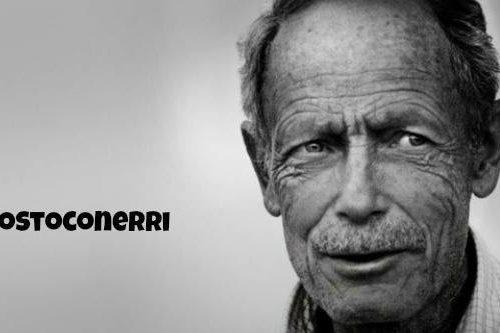 Unione Mediterranea lancia la petizione : premio Nobel per Erri De Luca