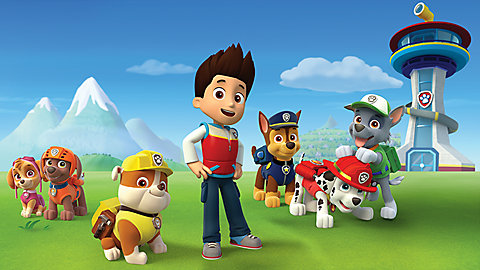 paw-patrol-to-the-lookout-video-app_59795-96914_1