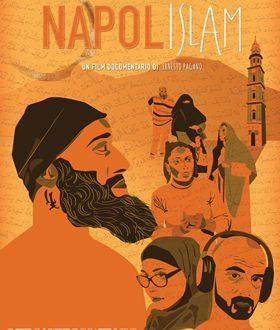 Napolislam: film bloccato nelle sale cinematografiche. Ma perchè?
