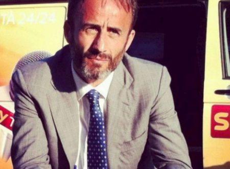 Paolo Chiariello (SKY): Caro Saviano, la Napoli che tu racconti non esiste più