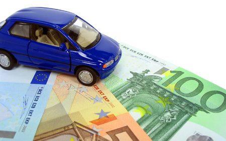 E il Pd si rimangia pure la tariffa Rc Auto per i virtuosi. Esulta Il Giornale di Sallusti.
