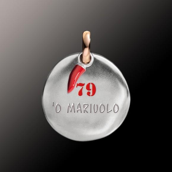 79-o-mariuolo-il-ladro