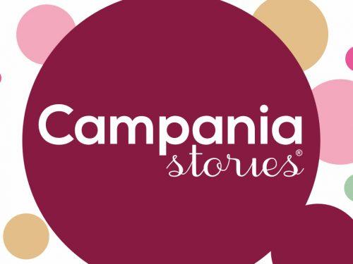 Campania Stories 2016: tour nelle eccellenze enogastronomiche campane