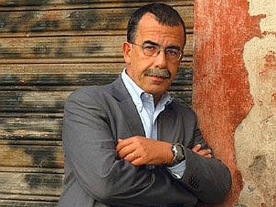 Sandro Ruotolo ferma lo Sputtanapoli su Agorà