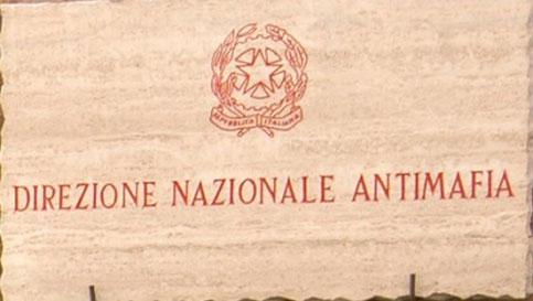 direzione_nazionale_antimafia_N