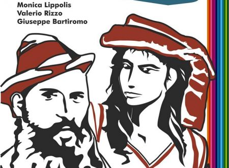 """Controstoria del Risorgimento: i """"Briganti"""" regalano un libro"""