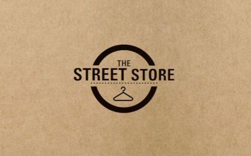 Napoli: nascono gli street store per i senza fissa dimora