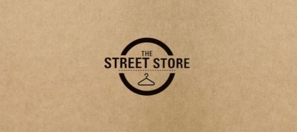 street_store_napoli_700x311