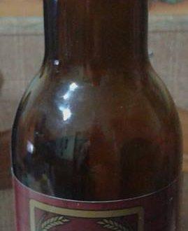"""""""Cella Zero"""", la birra napoletana del riscatto"""