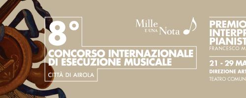 Nel Sannio 700 musicisti da tutto il mondo per mostrare la Campania nascosta