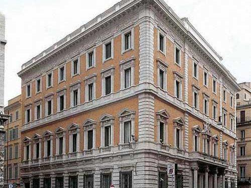 """""""Vi racconto la discriminazione territoriale bancaria in Italia"""""""