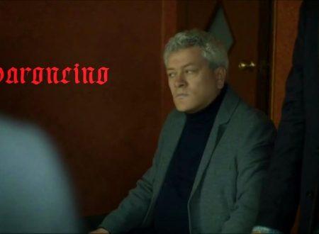 Gaetano Di Vaio (ex Gomorra) contro Saviano: Lettieri possiamo batterlo da soli