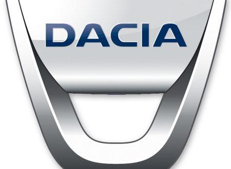Dacia sceglie Napoli e Genny Savastano per il suo nuovo spot (video)