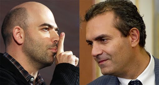saviano-e-de-magistris