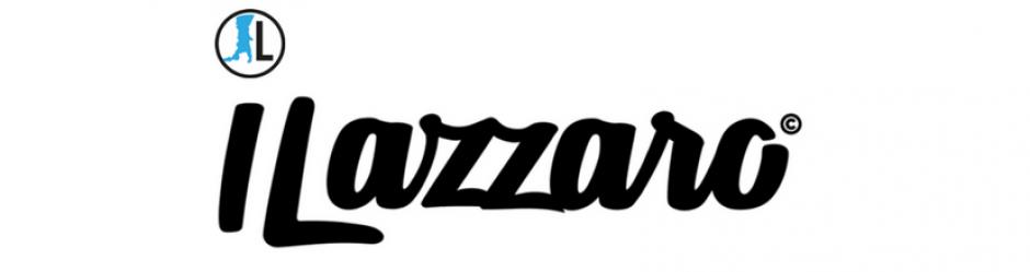 Il Lazzaro