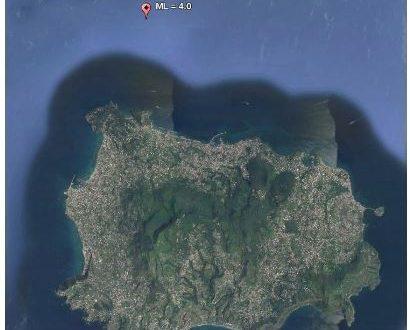 I Verdi contro l'Osservatorio Vesuviano: via i vertici. Siete d'accordo?