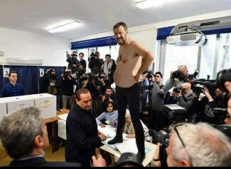 ELEZIONI 2018 / Le orchiti prodotte dagli analisti del voto meridionale