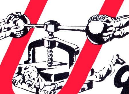 """L'UOMO QUALUNQUE / Quel napoletano che inventò l' """"antipolitica"""""""