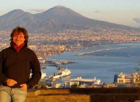 ALBERTO ANGELA/ Cara Napoli, ti scrivo