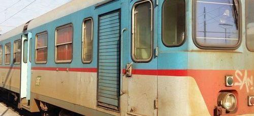 PENDOLARIA 2018: al Sud meno treni, sempre più cari e più vecchi