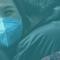 Covid 19/ Una manciata di buone notizie