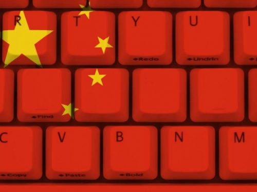 Tutti i misteri sui numeri del contagio cinese